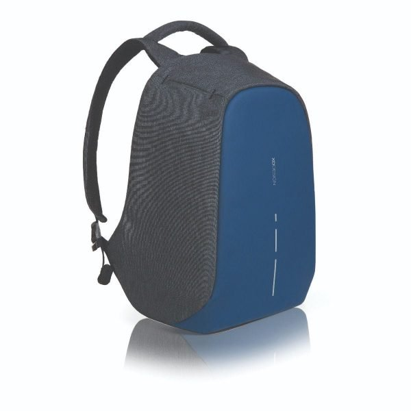 XD Bobby Compact Anti-Theft Backpack